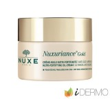 NUXURIANCE GOLD CREMA-ACEITE NUTRI-FORTIFICANTE