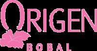 Origen Bobal