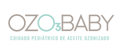 Ozobaby