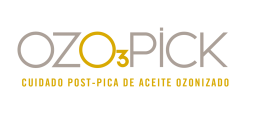 Ozopick