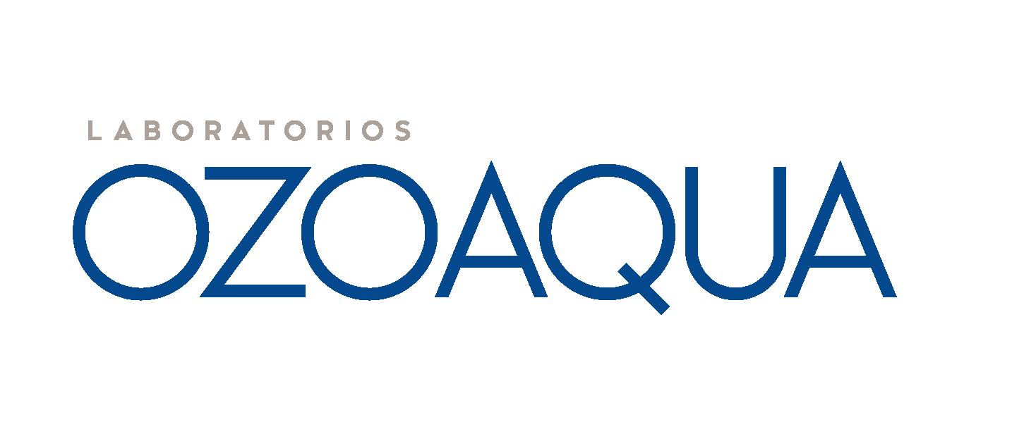 Laboratorios Ozoaqua