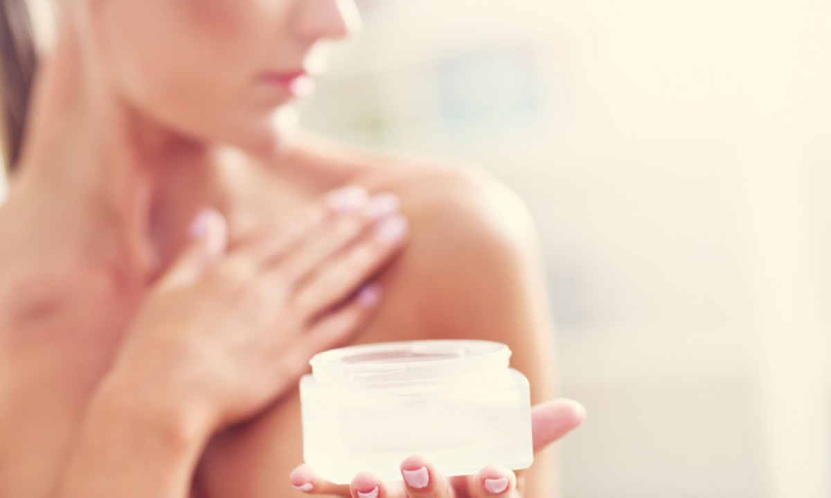Cómo prevenir la irritación de tu piel