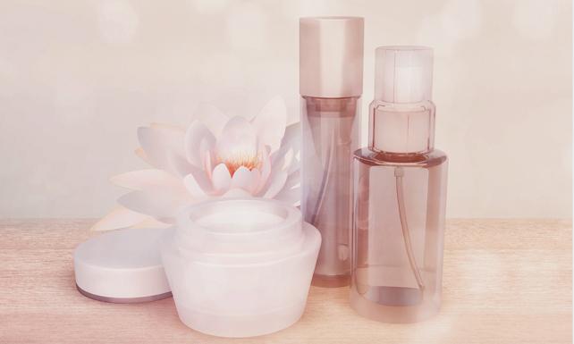 Beneficios de la rosa mosqueta en la piel y el cabello