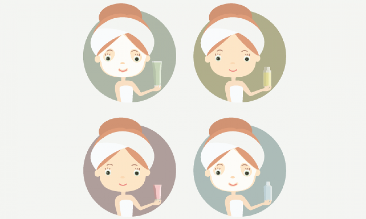 Cómo cuidar tu rostro antes de los 30