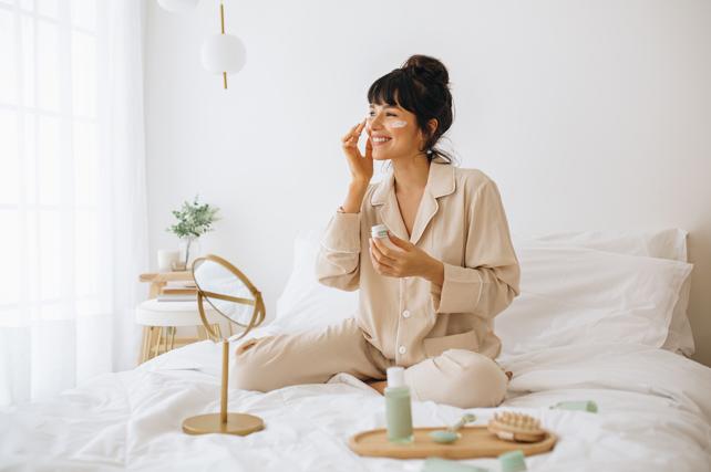 3 rutinas que beneficiaran a tu piel