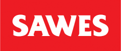 Sawes Pharma S.A.