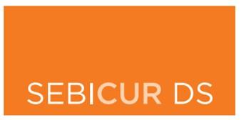 Sebicur