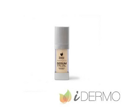 ABSOLUTE SERUM FACIAL REAFIRMANTE INTENSIVO