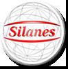 Laboratorios Silanes
