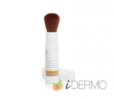 XPERTSUN PERFECTION LIGHT/NATURAL/BRONZE SPF30