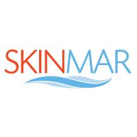 Skinmar