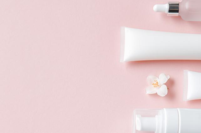 Tarro, airless, tubo… ¿cuál elegir?