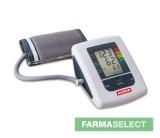 Tensiómetro digital para brazo Aaron