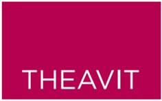 Theavit