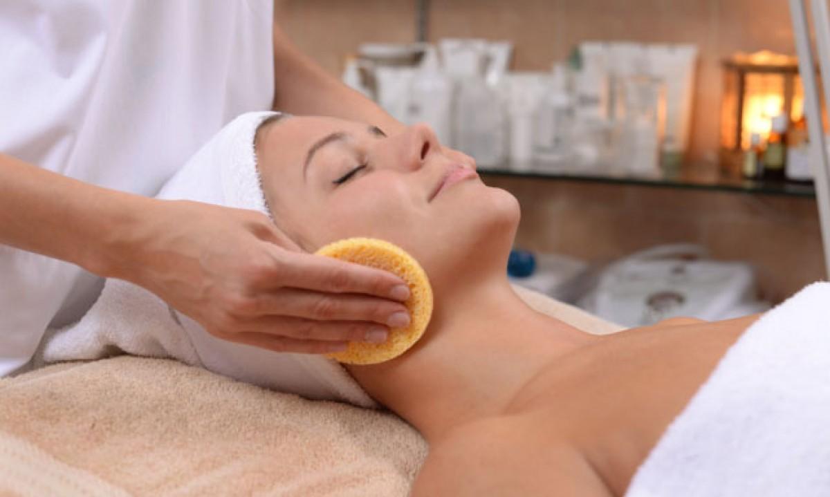 Los mejores tratamientos de estética para la piel
