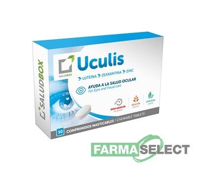 UCULIS